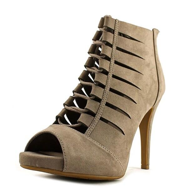 Fergalicious Tahoe Women Doe Boots