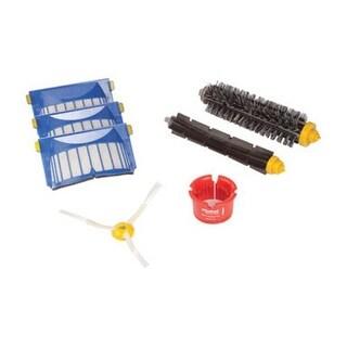 iRobot 4359688 Roomba 600 Series Replenish Kit