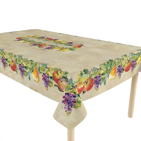 Palermo 70x120 Tablecloth