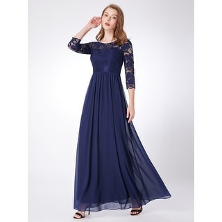 74fe92b36340f Dresses | Find Great Women's Clothing Deals Shopping at Overstock