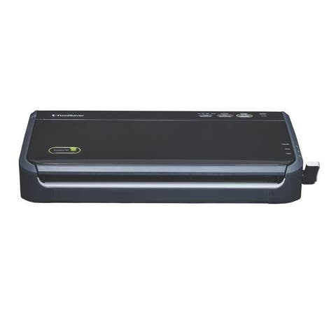 FoodSaver FM2100-000 Vacuum Sealing System