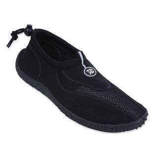 Sunville Men's Aqua Shoes Sandals Water