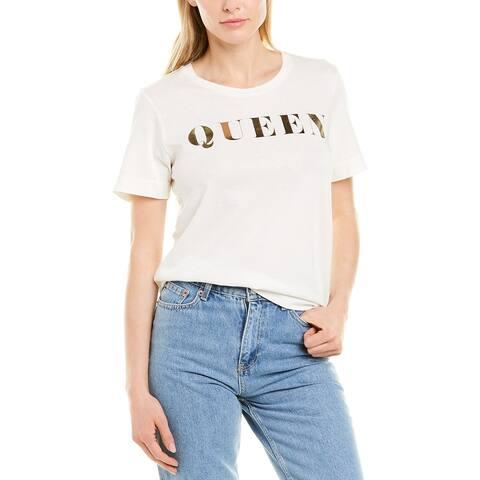Sol Angeles Queen T-Shirt