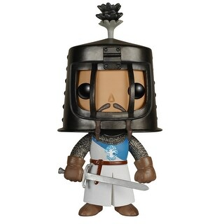 Monty Python and the Holy Grail Funko POP Vinyl Figure Sir Bedevere - multi