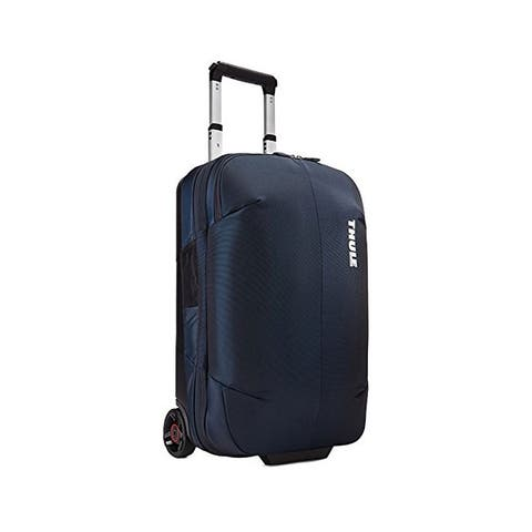 """Thule Subterra (3203447) Carry-on 22"""", Mineral"""