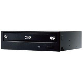 Asus Internal DVD Reader Asus DVD-E818AAT Internal DVD-Reader - Bulk Pack - DVD-ROM Support - 48x CD Read - 18x DVD Read -