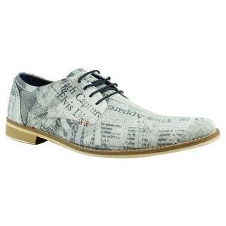 7898a317ec5 Steve Madden Men s Shoes