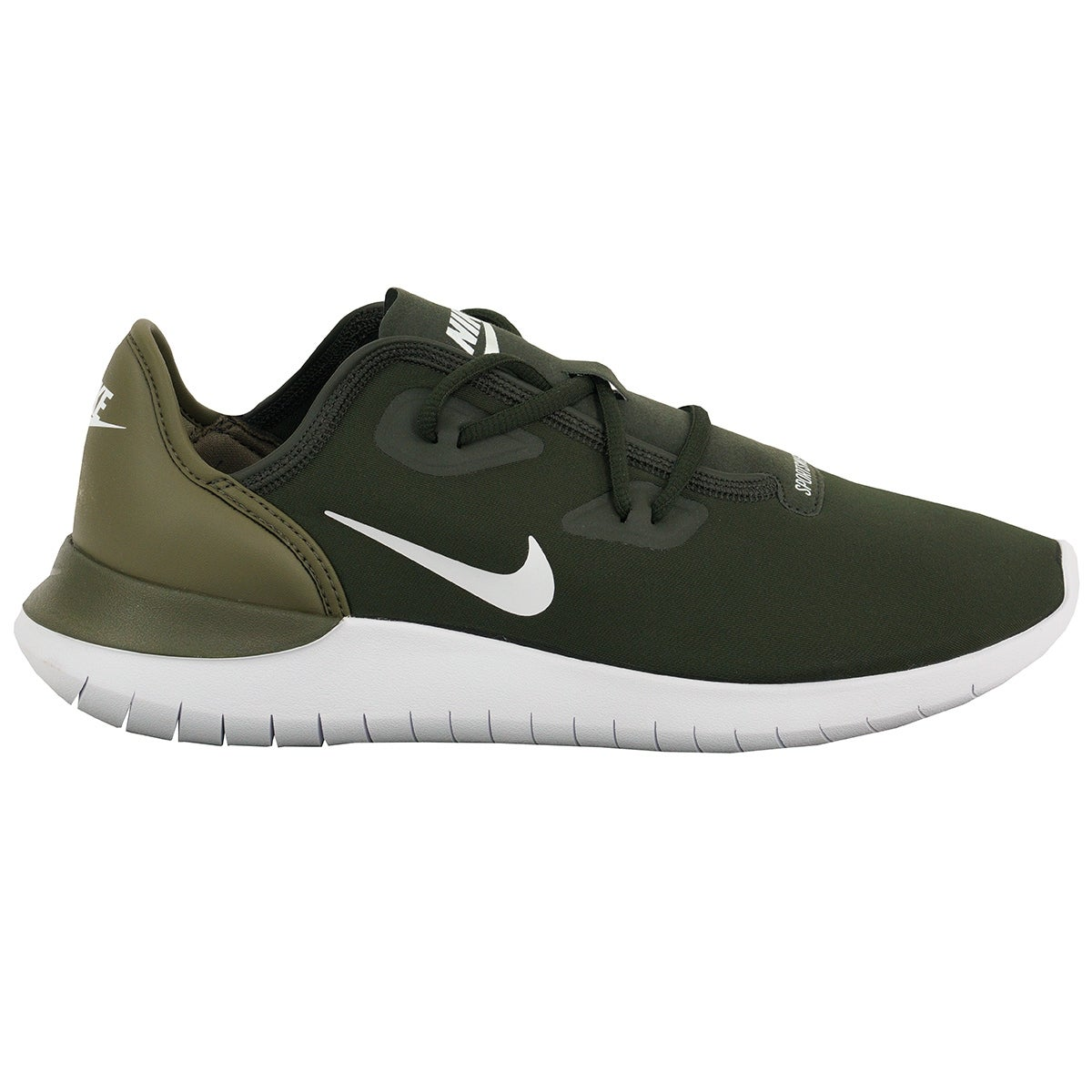Nike Roshe Run Slip : Nike Outlet 70% Off Store Nike Shoes