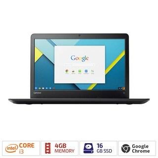 Lenovo Thinkpad 13 Chromebook 20GL 20GL0008US Thinkpad 13 Chromebook 20GL