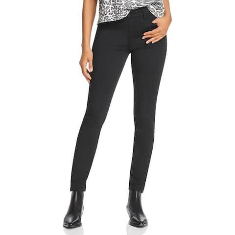 Jag Jeans Womens Bryn Jeggings Custom Fitting Skinny