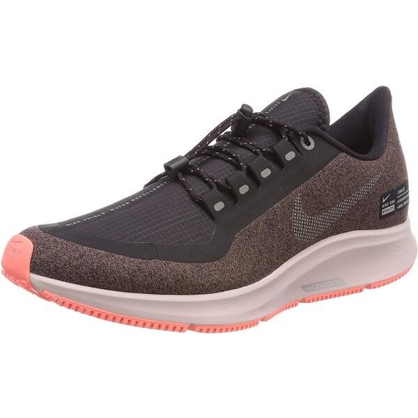 Shop Nike Air Zoom Pegasus 35 Shield Women's Running Shoe ...