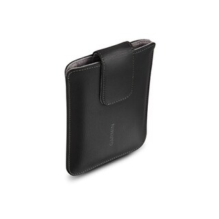 Garmin Carrying Case f/ DriveLuxe & DriveSmart Models (010-12101-00)