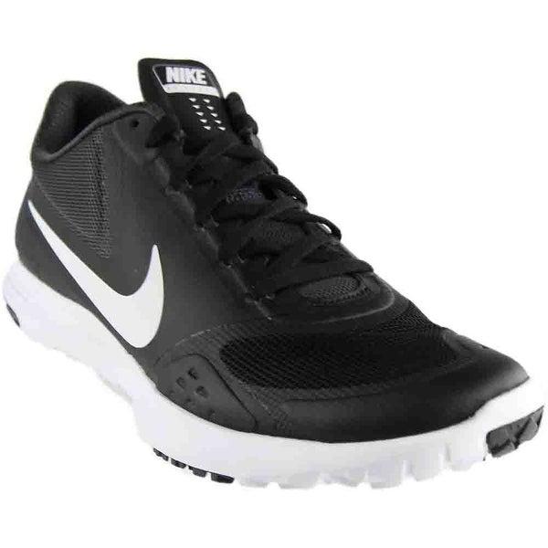 Shop Nike 2 FS Lite Trainer 2 Nike - - 22464688 1a242a