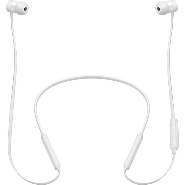 db42dff88c2 Shop Beats by Dr. Dre - BeatsX Earphones - Free Shipping Today ...
