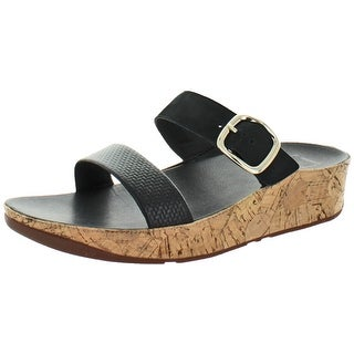 FitFlop Women's Stack Slide Buckle Cork Sandals|https://ak1.ostkcdn.com/images/products/is/images/direct/2bd2ec226f1a7e78e86a3a252545b48515ececa3/FitFlop-Women%27s-Stack-Slide-Buckle-Cork-Sandals.jpg?_ostk_perf_=percv&impolicy=medium