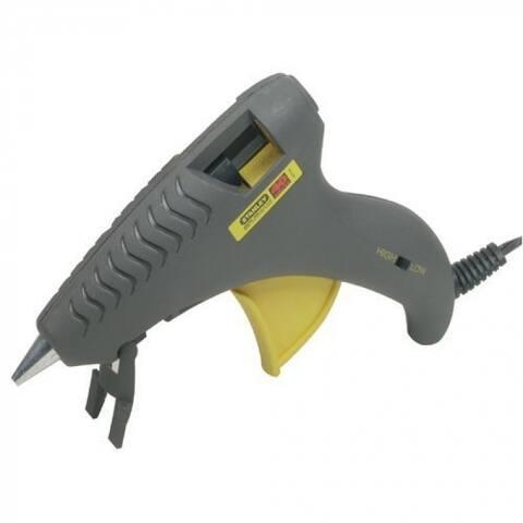 Stanley GR25-2 Dualmelt Glue Gun Trigger Feed