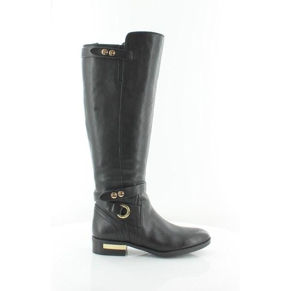 Vince Camuto Prini Women's Boots Black - 7