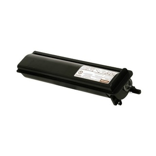 Toshiba T4590 Toner Cartridge - Black Ink