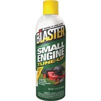 Blaster Chemical Co. Small Engine Tuneup 16-SET Unit: EACH