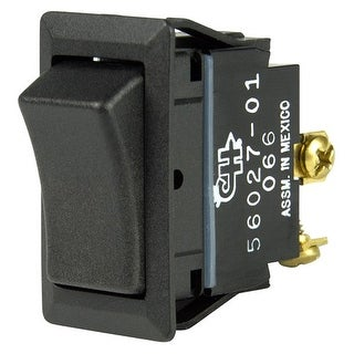 """BEP Marine Rocker Switch Rocker Switch"""