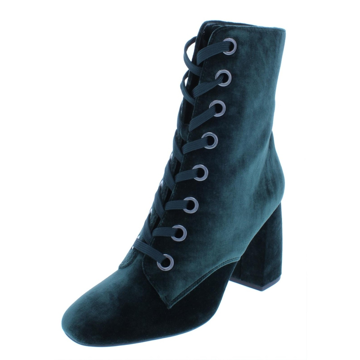 6da0c269d4641 Buy BCBGeneration Women's Boots Online at Overstock | Our Best ...