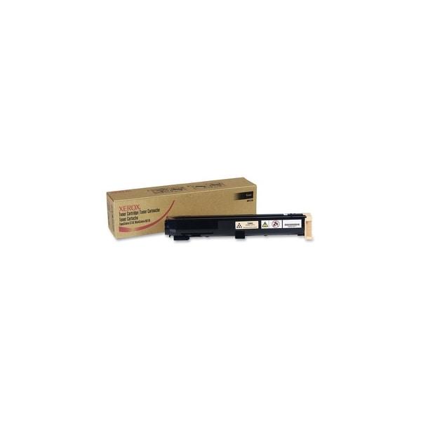 Xerox 006R01179 Xerox Black Toner Cartridge - Laser - 11000 Page - Black