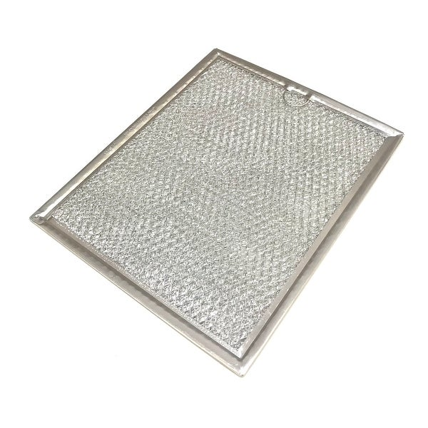 OEM Samsung Microwave Grease Air Filter Shipped With ME21K7010DS, ME21K7010DS/AA