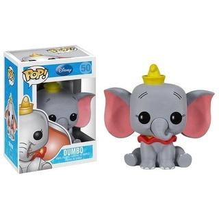 """Disney Pop 3.75"""" Dumbo Vinyl Figure"""
