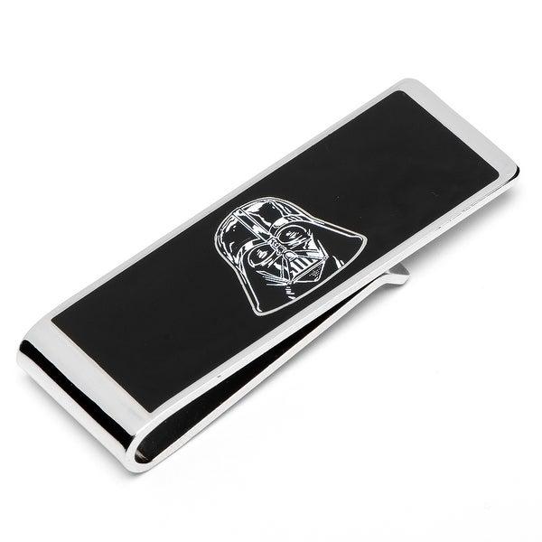 Darth Vader Money Clip