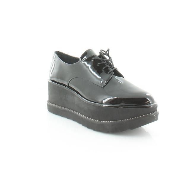 Stuart Weitzman Kent Women's Heels Black - 7.5