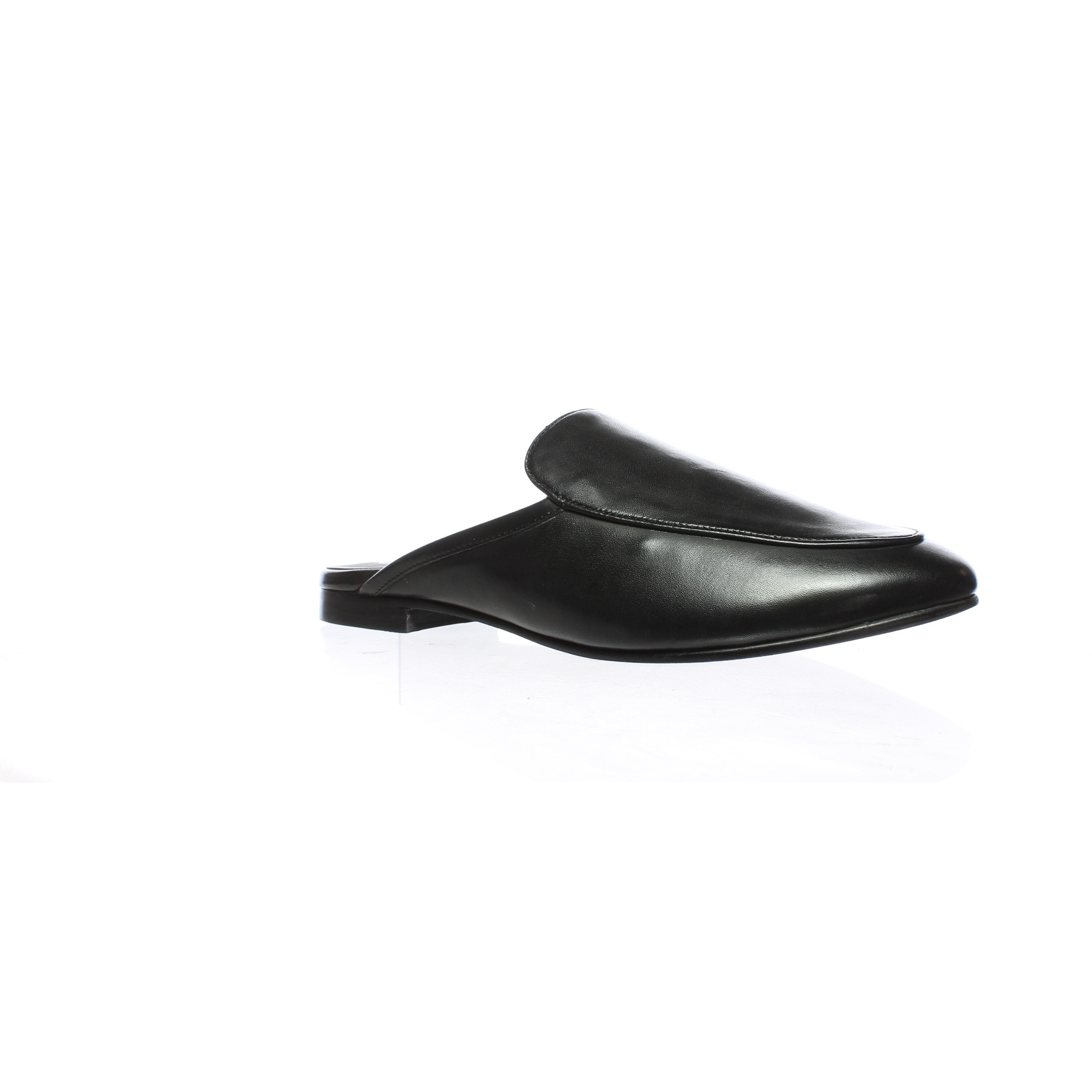 c7d778e6b8082 Black Seychelles Shoes | Shop our Best Clothing & Shoes Deals Online ...