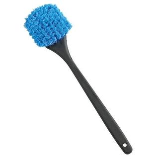 Shurhold Long Dip Scrub Brush 276