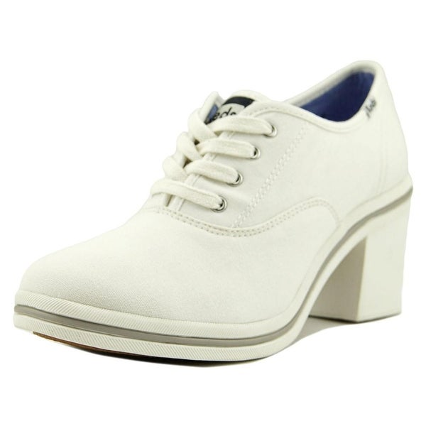 Keds Fiesta Canvas Fashion Sneakers