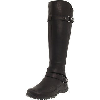 The North Face Women's Bryn Lifestyle Boot
