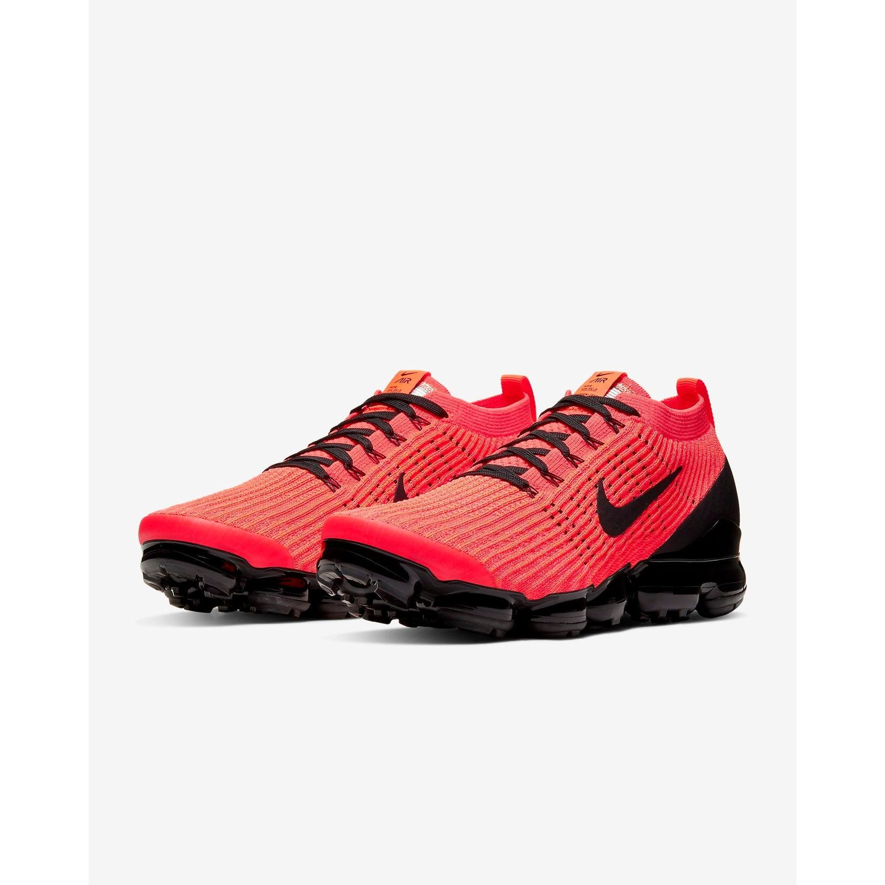nike air vapormax flyknit 3 men's shoe review