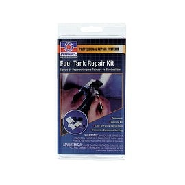 PERMATEX Fuel Tank Repair Kit