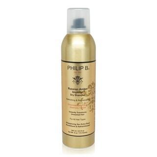 PHILIP B Russian Amber Imperial Dry Shampoo 8.8 fl oz