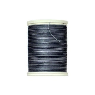 733 4034 Sulky Blendables Thread 30wt 500yd Soft Blacks