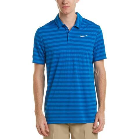 Nike Golf Dry Polo