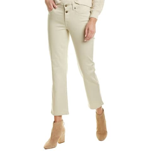 Nydj Marilyn Feather Ankle Cut Pant