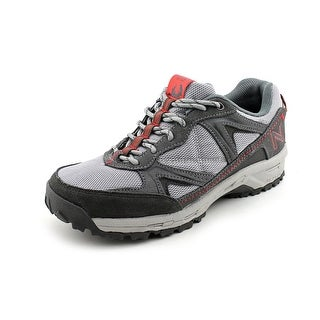 New Balance W659 D Round Toe Synthetic Hiking Shoe