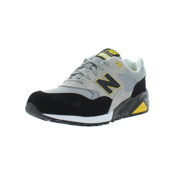 save off 2cd1a 04041 Shop New Balance Mens 580 Elite Edition Athletic Shoes ...