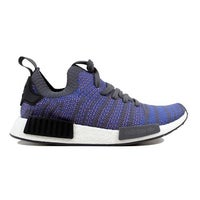 6c93ae4ec7f Shop Adidas Men s ZX Flux Pk Originals Black Textile Casual Shoes ...