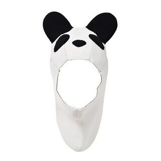 Scuba Choice Panda Scuba Wetsuit Hood Neoprene 1.5mm