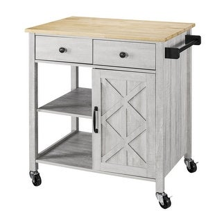 Link to Kitchen Cart Similar Items in Kitchen Carts