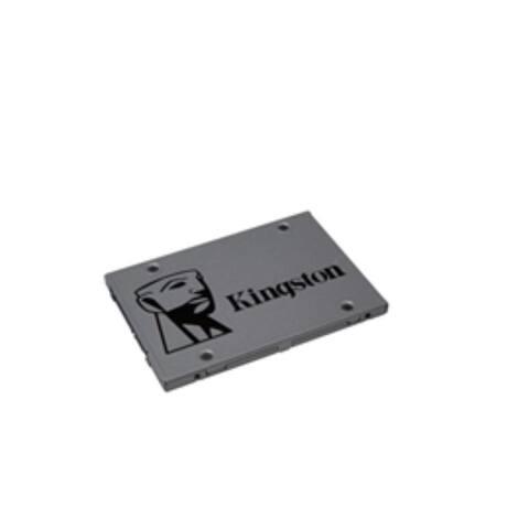 Kingston Solid State Drive SUV500M8/960G 960GB SSDNOW UV500 M.2 2280 Retail