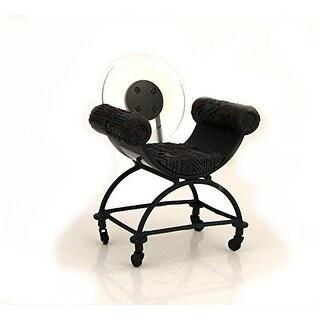 Take a Seat - Full Circle - 0