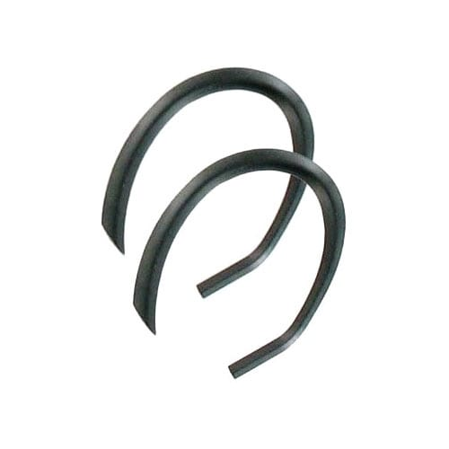 Unlimited Cellular Replacement Ear hook for Jabra Bluetooth Headset