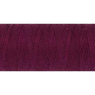 Purple Passion - Metrosene 100% Core Spun Polyester 50Wt 165Yd