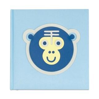 Kipling Monkey Notebooks & Journals Paper Hardback - o/s